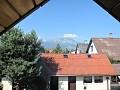 Výhľad na Tatry